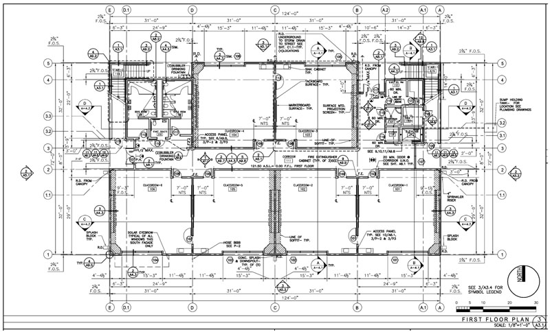 Structural engineer house plans House and home design