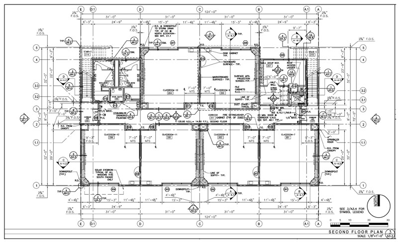 Structural engineering house plans escortsea for Structural engineer for houses